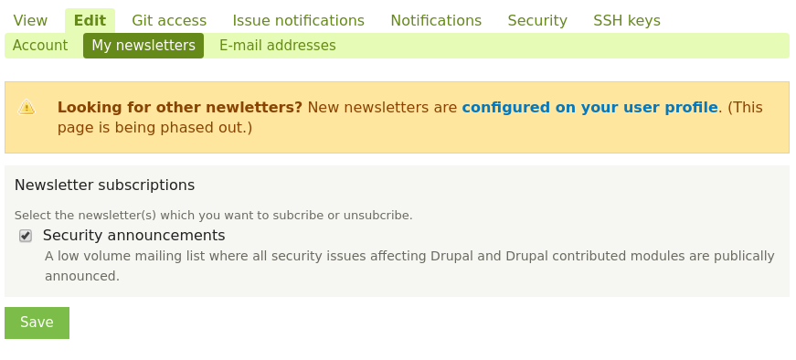 security_newsletter_1.png